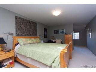 Photo 6: 3806 Campus Cres in VICTORIA: SE Mt Tolmie House for sale (Saanich East)  : MLS®# 624364