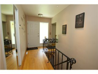 Photo 15: 1571 HARBOUR Drive in Coquitlam: Harbour Place House for sale : MLS®# V1079312