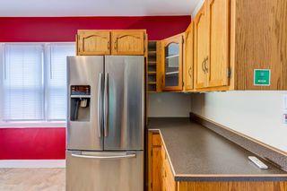 Photo 15: 12120 64 Street in Edmonton: Zone 06 House for sale : MLS®# E4239874