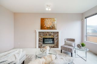 """Photo 10: 2657 THAMES Crescent in Port Coquitlam: Riverwood House for sale in """"Riverwood"""" : MLS®# R2524462"""