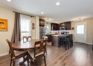 Photo 8: 486 Cranford Park SE in Calgary: Cranston Row/Townhouse for sale : MLS®# A1123540