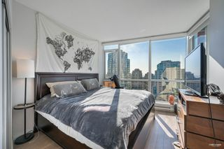Photo 22: 2907 1189 MELVILLE Street in Vancouver: Coal Harbour Condo for sale (Vancouver West)  : MLS®# R2603117