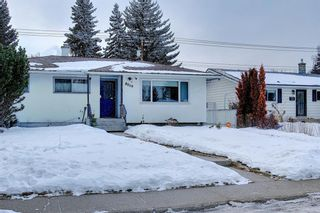 Photo 2: 8019 4A Street SW in Calgary: Kingsland Detached for sale : MLS®# A1063979