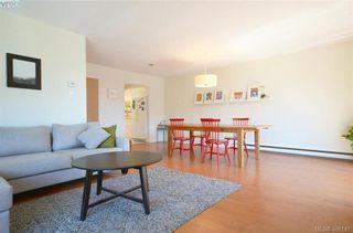 Photo 12: 408 1545 Pandora Ave in VICTORIA: Vi Fernwood Condo for sale (Victoria)  : MLS®# 796534