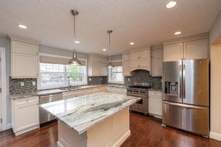 Photo 14: 8951 147 Street in Edmonton: Zone 10 House for sale : MLS®# E4245484