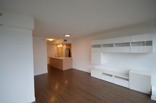"Photo 3: 902 8033 SABA Road in Richmond: Brighouse Condo for sale in ""PALOMA 2"" : MLS®# R2556125"