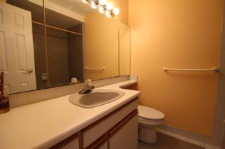 Photo 17:  in : Vancouver West Townhouse for rent : MLS®# AR102