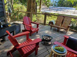 "Photo 6: 202 ESPLANADE Road: Keats Island House for sale in ""Eastbourne Estates"" (Sunshine Coast)  : MLS®# R2570023"