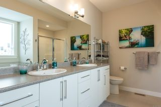 Photo 26: 2255 Forest Grove Dr in : CR Campbell River West House for sale (Campbell River)  : MLS®# 876456
