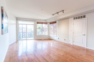 Photo 16: 213 9804 101 Street in Edmonton: Zone 12 Condo for sale : MLS®# E4264335