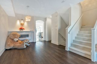 Photo 18: 2 7288 HEATHER Street in Richmond: McLennan North Townhouse for sale : MLS®# R2410050
