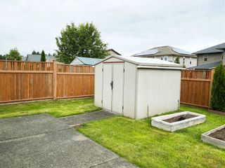 Photo 15: 2414 Tiger Moth Pl in : CV Comox (Town of) House for sale (Comox Valley)  : MLS®# 878537