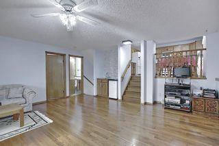 Photo 27: 128 Eldorado Close NE in Calgary: Monterey Park Detached for sale : MLS®# A1116586