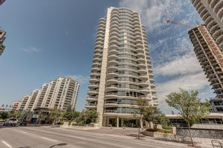 Photo 21: 601 1088 6 Avenue SW in Calgary: Downtown West End Apartment for sale : MLS®# A1116263