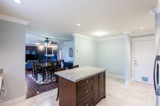 "Photo 28: 19 22977 116 Avenue in Maple Ridge: East Central Townhouse for sale in ""DUET"" : MLS®# R2528297"