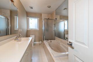 Photo 33: 12908 66 Avenue in Edmonton: Zone 15 House for sale : MLS®# E4239987