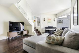 """Photo 16: 10 870 W 7TH Avenue in Vancouver: Fairview VW Townhouse for sale in """"Laurel Court"""" (Vancouver West)  : MLS®# R2594684"""