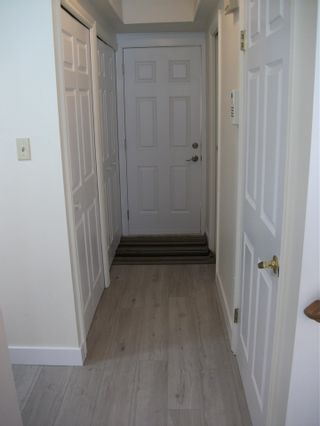 """Photo 12: 118 2844 273 Street in Langley: Aldergrove Langley Townhouse for sale in """"Chelsea Court"""" : MLS®# R2587038"""