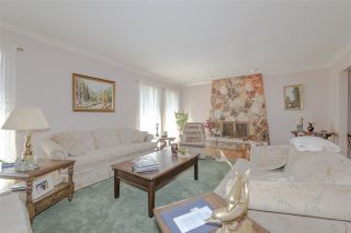 Photo 3: 10771 ROSETTI Court in Richmond: Woodwards House for sale : MLS®# R2582074