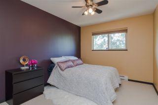 "Photo 12: 192 27456 32 Avenue in Langley: Aldergrove Langley Townhouse for sale in ""Cedar Park"" : MLS®# R2371784"