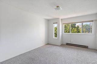 Photo 16: 3 290 Superior St in : Vi James Bay Row/Townhouse for sale (Victoria)  : MLS®# 882843