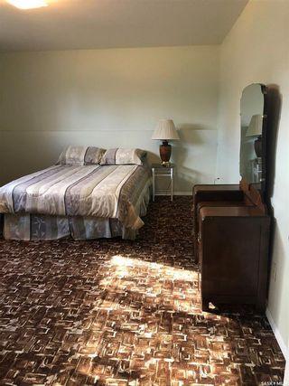 Photo 37: 623 Main Street in Hudson Bay: Residential for sale : MLS®# SK830432