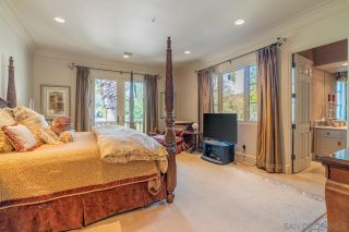 Photo 62: RANCHO SANTA FE House for sale : 6 bedrooms : 16711 Avenida Arroyo Pasajero