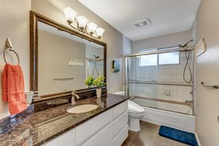 Photo 26: 10875 164 Street in Surrey: Fraser Heights House for sale (North Surrey)  : MLS®# R2556165