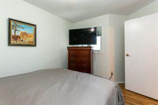 Photo 17: 10856 25 Avenue in Edmonton: Zone 16 House Half Duplex for sale : MLS®# E4238634
