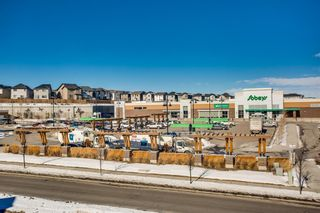 Photo 18: 25 Nolan Hill Boulevard NW in Calgary: Nolan Hill Row/Townhouse for sale : MLS®# A1073850