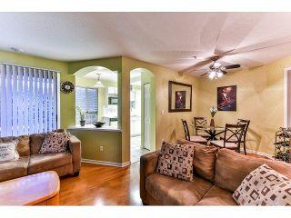 "Photo 5: 113 22015 48 Avenue in Langley: Murrayville Condo for sale in ""AUTUMN RIDGE"" : MLS®# R2028272"