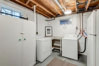 Photo 27: 5404 Thornton Road NW in Calgary: Thorncliffe Detached for sale : MLS®# A1120570
