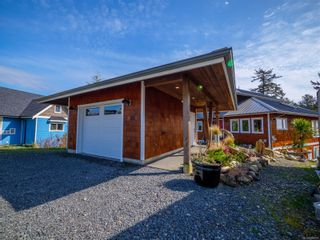 Photo 13: 351 Pass Of Melfort Pl in : PA Ucluelet House for sale (Port Alberni)  : MLS®# 869819