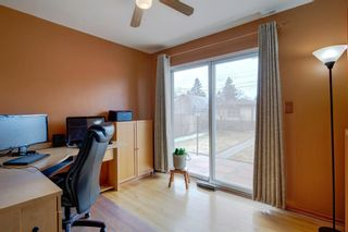 Photo 15: 731 45 Street SW in Calgary: Westgate Detached for sale : MLS®# A1092101