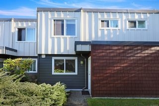 Photo 18: 5 255 Anderton Ave in : CV Courtenay City Row/Townhouse for sale (Comox Valley)  : MLS®# 855585