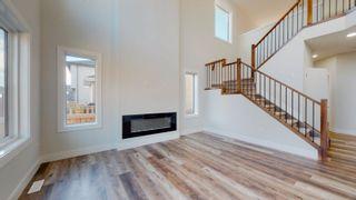 Photo 25: 74 ELLICE Bend: Fort Saskatchewan House for sale : MLS®# E4262626