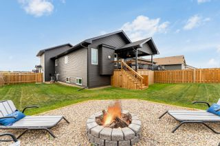 Photo 31: 239 TERRA NOVA Crescent: Cold Lake House for sale : MLS®# E4265338