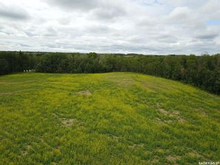 Photo 8: Shell Lake Acreage Site in Spiritwood: Lot/Land for sale (Spiritwood Rm No. 496)  : MLS®# SK846943