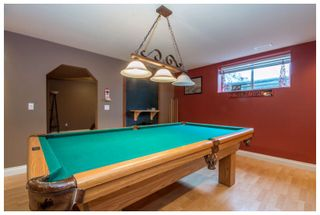 Photo 68: 1890 Southeast 18A Avenue in Salmon Arm: Hillcrest House for sale : MLS®# 10147749