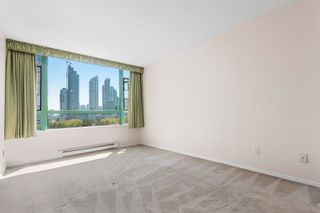 """Photo 9: 802 5899 WILSON Avenue in Burnaby: Central Park BS Condo for sale in """"PARAMOUNT 2"""" (Burnaby South)  : MLS®# R2600399"""