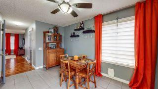 Photo 13: 4 BETHEL Drive: Sherwood Park House for sale : MLS®# E4243058