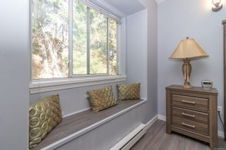 Photo 17: 118 Mocha Close in : La Thetis Heights House for sale (Langford)  : MLS®# 885993
