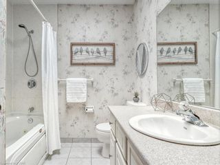 Photo 36: 28 LYNNGATE Court in London: South M Residential for sale (South)  : MLS®# 40155332