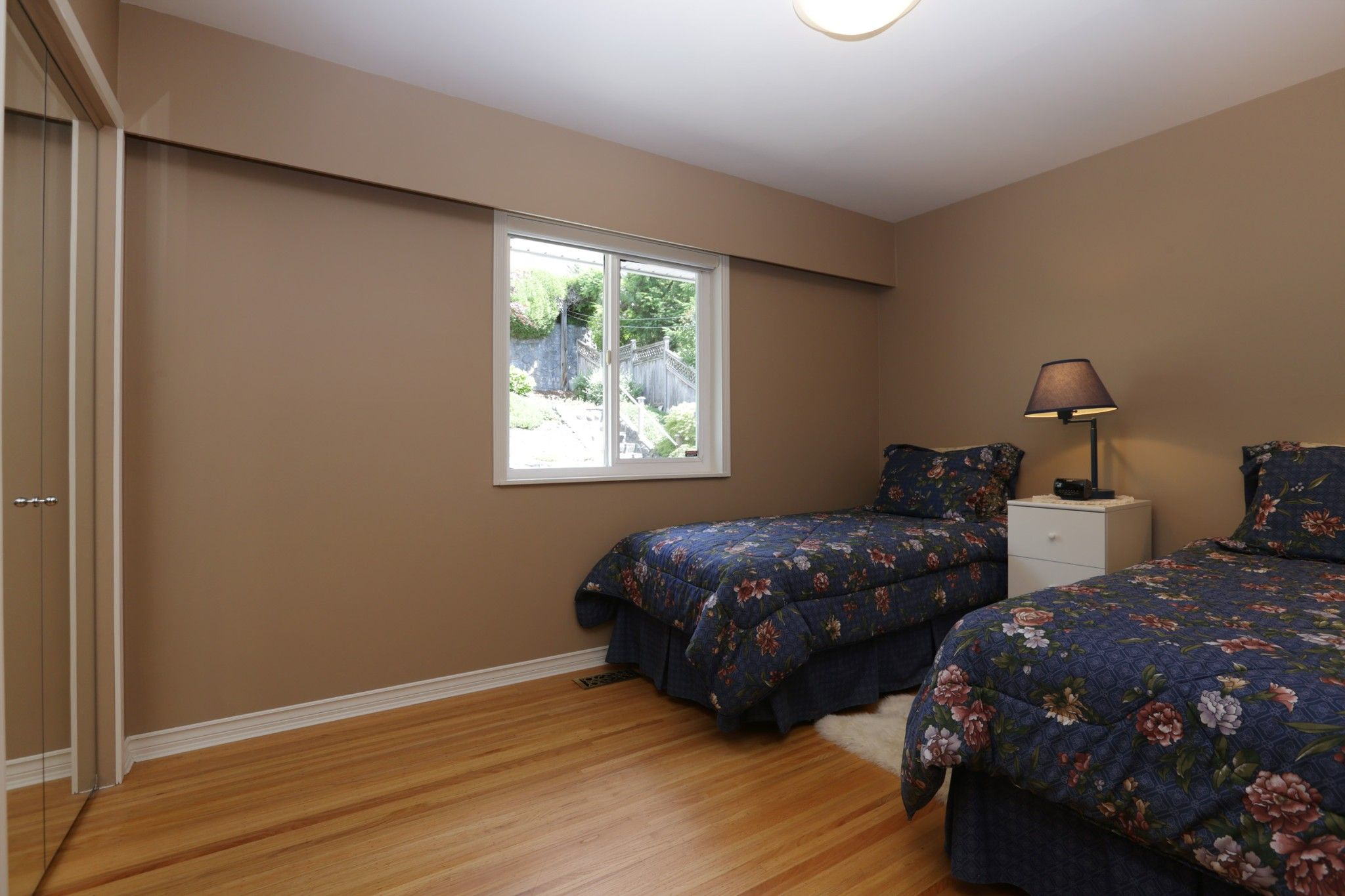 Photo 12: Photos: 372 VENTURA Crescent in North Vancouver: Upper Delbrook House for sale : MLS®# R2284717
