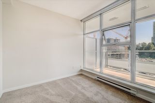 """Photo 13: 806 2289 YUKON Crescent in Burnaby: Brentwood Park Condo for sale in """"WATERCOLORS"""" (Burnaby North)  : MLS®# R2599019"""