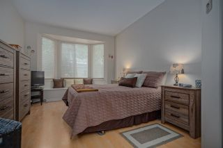 """Photo 12: 50 7500 CUMBERLAND Street in Burnaby: The Crest Townhouse for sale in """"WILDFLOWER"""" (Burnaby East)  : MLS®# R2442883"""