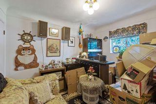 Photo 12: 1345 Merritt St in : Vi Mayfair House for sale (Victoria)  : MLS®# 878350