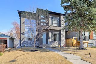 Photo 1: 1936 27 Street SW in Calgary: Killarney/Glengarry Detached for sale : MLS®# A1106736