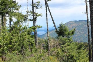 Photo 5: Lot 34 Goldstream Heights Dr in : ML Shawnigan Land for sale (Malahat & Area)  : MLS®# 878268