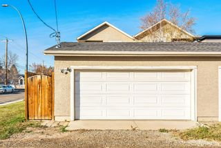 Photo 31: 1920 11 Street NW in Calgary: Capitol Hill Semi Detached for sale : MLS®# A1154294